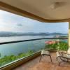 千島湖奈斯湖景度假公寓