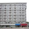 漢庭酒店(成都天府廣場店)