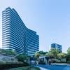 千島湖米蘭時光度假公寓
