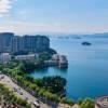 千島湖開元名庭酒店