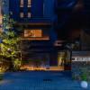 Resol Trinity酒店—大阪淀屋橋