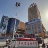 盧氏卓悅時尚酒店