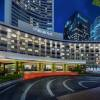 濱海賓樂雅酒店 (Staycation Approved)