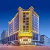 維也納國際飯店(合作香巴拉廣場店)