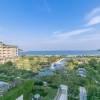 舟山索菲海景度假酒店
