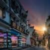 CityNote希諾酒店(黃山屯溪老街景區店)