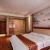 江口紅蜻蜓酒店