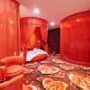 廈門七慶主題酒店