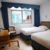 黃山麥瑪瑞精品酒店
