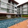 Huen Jao Ban酒店
