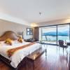 千島湖悅湖度假公寓
