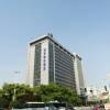 長沙雅尊戴斯酒店