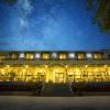 法藍酒店(千島湖景區店)