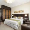 迪拜華美達溫德姆朱美拉酒店