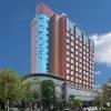 成都山海大酒店