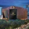 新加坡君樂酒店 (Staycation Approved)