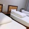 高陽商友旅館