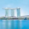 新加坡濱海灣金沙大酒店 (Staycation Approved)