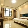 崇州樂豐酒店