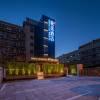 秋果酒店(北京朝陽門工體店)