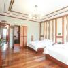 梁河佳園酒店