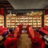 新加坡遊民俱樂部 Tribute Portfolio 酒店 (Staycation Approved)
