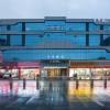 全季酒店(九江火車站廣場店)