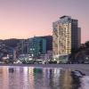 釜山松島最佳西方酒店