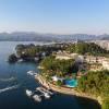 千島湖開元度假村