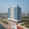 海洋瑞景酒店