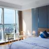 仁壽尚景酒店