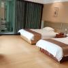 怡萊酒店(九江一橋店)