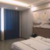 湖口和悅·仙境酒店