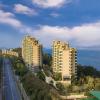 千島湖陽光水岸度假村憶景度假公寓