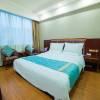 123商務酒店(溫江大學城店)