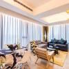 宿泊碼頭共享公寓(成都仁和新城店)