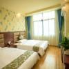 黃果樹緣順酒店