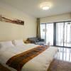 188酒店公寓(廈門會展店)