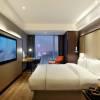 瑞禧酒店(成都春熙電子科大店)