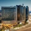 首爾里維埃拉酒店