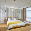 成都艾高家居設計師酒店