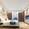來鳳武陵山水國際酒店