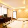 金沙桂花溫泉酒店