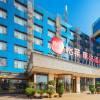 怡萊酒店(成都康達火車東站店)