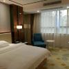 新田鈺園大酒店