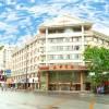 遂寧賓館(成都春熙路)