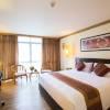曼谷素里翁坦塔旺酒店