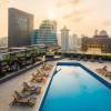 新加坡希爾頓酒店 (Staycation Approved)
