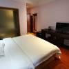 平武龍匯商務酒店