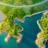 千島湖水岸度假別墅